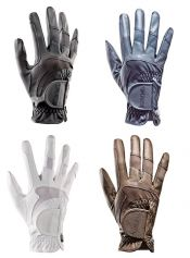 Click to enlarge image uvex-i-performance-gloves.jpg