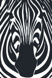 Click to enlarge image Zebra-logo.jpg