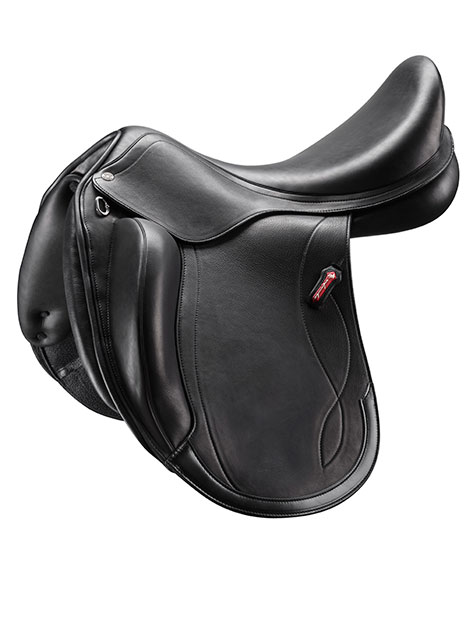 You are browsing images from the article: Saddle up with the new Olympia from Equipe!